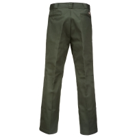 Dickies874 Workpant Olive Green