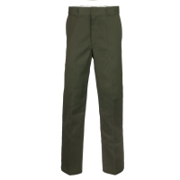 Dickies 874 Workpant Olive Green