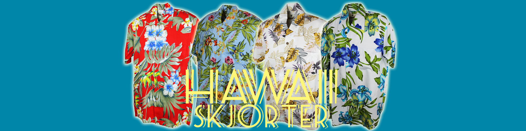 hawaiiskjorter18_slider