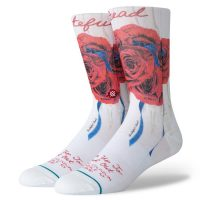 Stance Find Out fra Grateful Dead collection