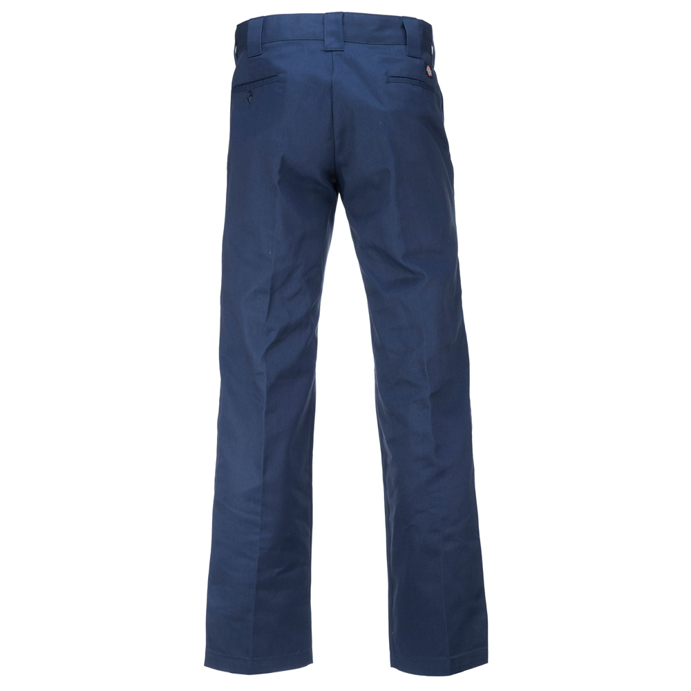 Dickies Originale 874 workpant i Navy.